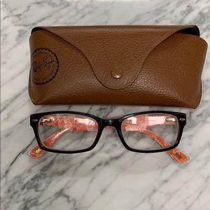dda3300070 Ray-Ban Glasses for Women
